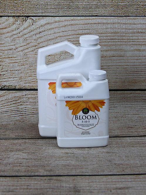 Age Old Bloom Fertilizer