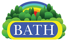 Bath_logo-1.png