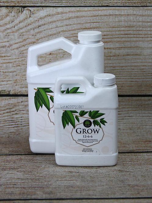 Age Old Grow Fertilizer