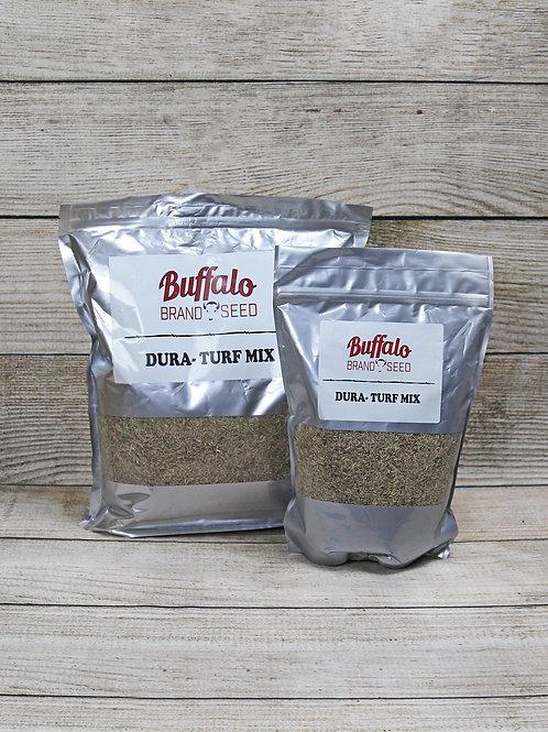 Buffalo Brand Dura-Turf Grass Seed