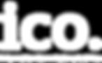 icologoblue-580x358white.png