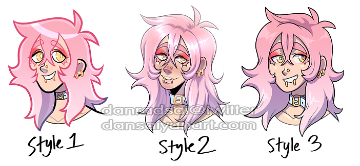 styles2.png