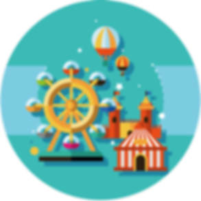 משחקים, סדנאות לחברה, גיימיפיקציה, gamification, הרצאות לארגונים, הרצאות לחברה, סדנאות כיפיות, מישחוק, בני פייביש, הרצאות, הרצאה, הדרכה, הדרכות, benny faibish, engagement, employee engagement, management consulting, games, playwork