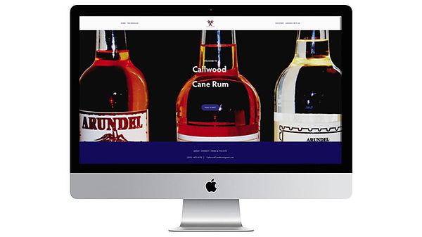 CCR Homepage.jpg