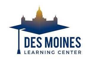Des-Moines-Learning-Center-Logo.jpg