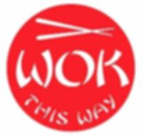 WokWithTag_edited.jpg