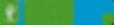 Green Business logo (horizontal) - GREEN