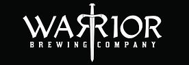 Warrior%20Brewing%20Compary%201_edited.j
