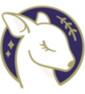 ZHH-Logo-Web.png