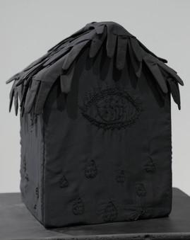 Tender House