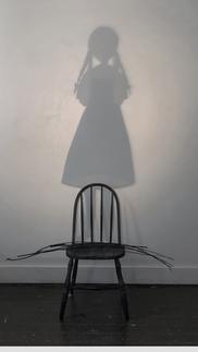 Chair Punishment