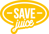 Save Juice, Extracteur de jus (Hurom, Kuvings, Angel), Blender Blendtec, Purificateur d'eau Berkey, Déshydrateur & Moulin à Farine Hawos, à Nouméa, Nouvelle Calédonie