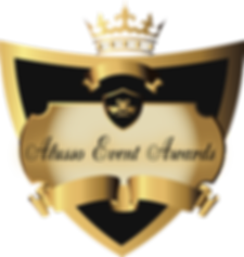 ALUSSO_2020_LOGO PNGGG_edited.png