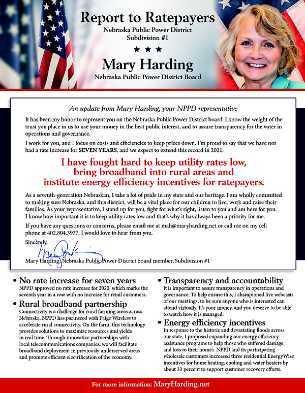 Mary Harding News - 8.26-FINALp1.png