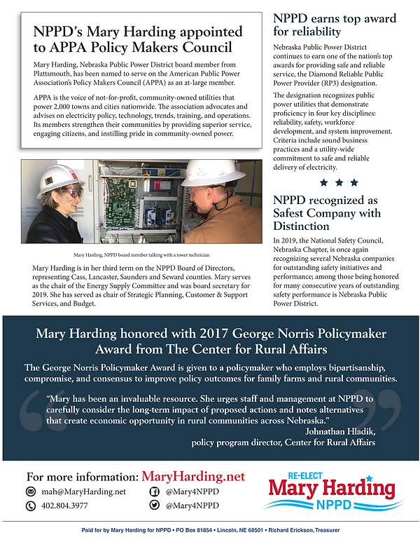 Mary Harding News - 8.26-FINALp2.png