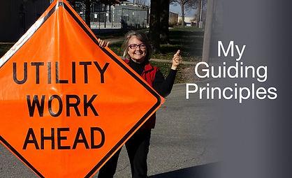 My Guiding Principles.jpg