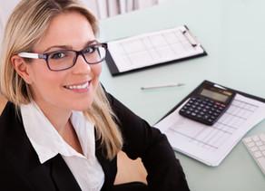 Курсы бухгалтера-помощника руководителя