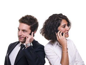 Курс делопроизводства для руководителей и секретарей