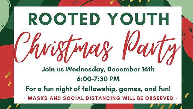 LBC Youth Christmas Party.png