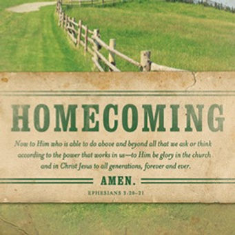 back-gallery-for-black-church-homecoming