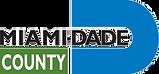 1200px-Logo_of_Miami-Dade_County,_Florid