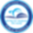 MDCPS_LOGO.png