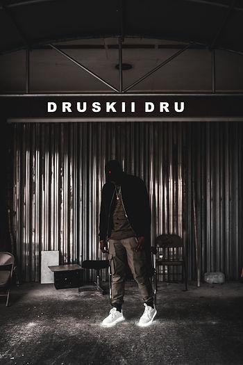 Druskii Dru