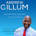 Gillum Album Cover02.png