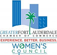 Womens_Council_Logo_sml.jpg