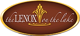logo-The-Lenox-on-the-Lake.png