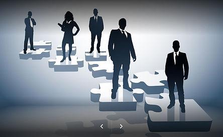 img-advisors-office.jpg