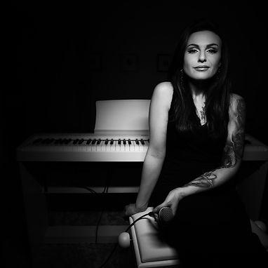 Jasmin Roth-35.jpg