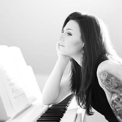 Jasmin Roth-46.jpg