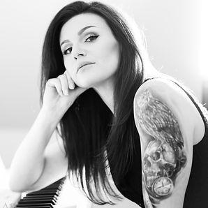 Jasmin Roth-44.jpg