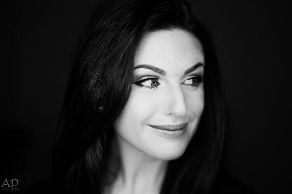 Jasmin Roth-22.jpg