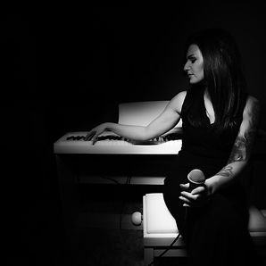 Jasmin Roth-32.jpg