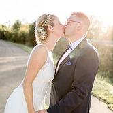 Hochzeit_Saskia&Dennis_466.jpg