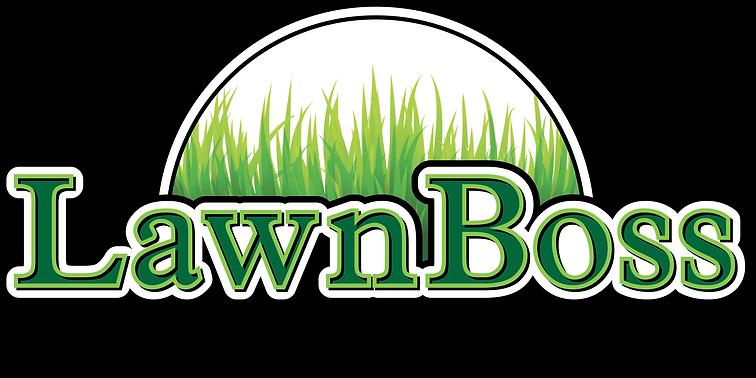 Lawn Boss Logo_hq.png