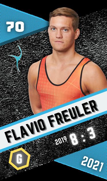 Flavio Freuler.png