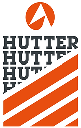 brand_hutter.png