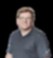 RCOG_1660-min-removebg-preview.png