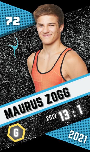 Maurus Zogg.png