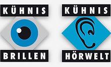 kuehnis-logo3_edited.jpg