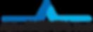 1200px-Alpha_Rheintal_Bank_logo.svg.png