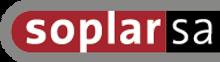 soplar-logo-2017.png