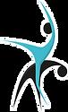 Logo neu alleine.png