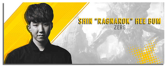 Player Card-Ragna.png