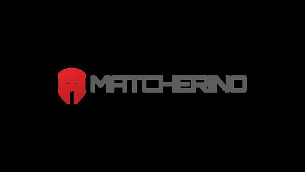 matcherino1.png