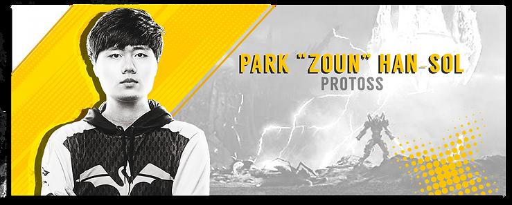 Player Card-Zoun1b.png