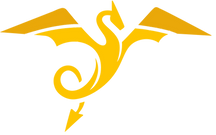 Alpha X Logo.png